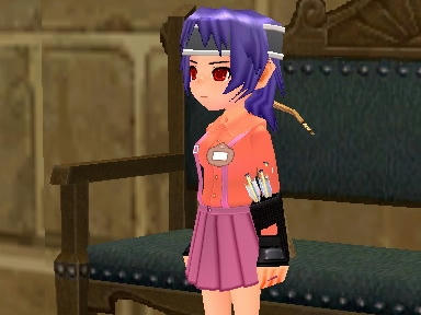 mabinogi_2010_05_16_05.jpg