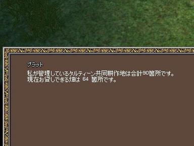 mabinogi_2010_05_21_00.jpg
