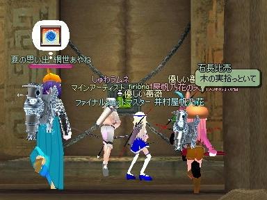 mabinogi_2010_08_17_01.jpg