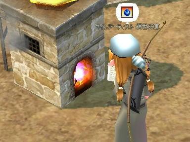 mabinogi_2010_11_03_01.jpg