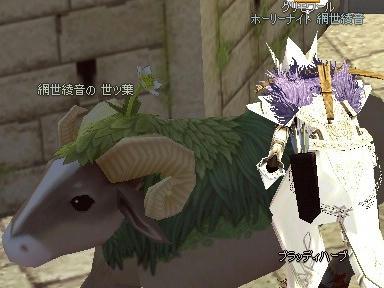mabinogi_2010_11_09_00.jpg
