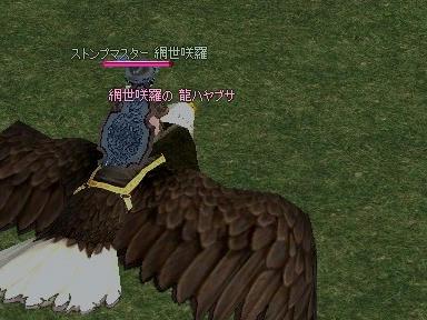 mabinogi_2010_11_16_00.jpg