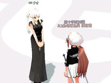 mabinogi_2010_11_20_04.jpg