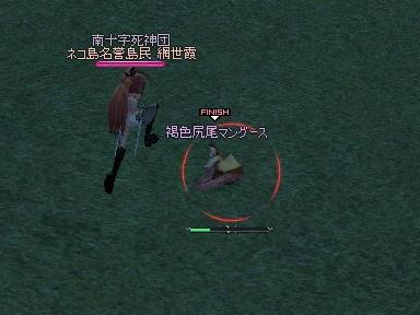 mabinogi_2010_12_04_01.jpg