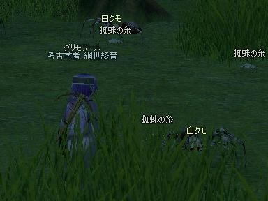 mabinogi_2010_12_07_00.jpg