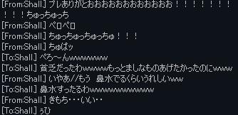 blog20.jpg