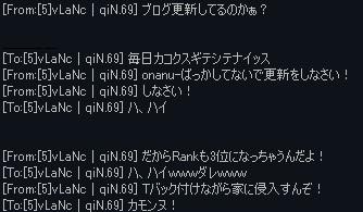 blog69.jpg