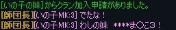 blog95.jpg