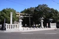 ooyamazumi-jinja.jpg