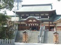 iyozuhikonomikoto.jpg