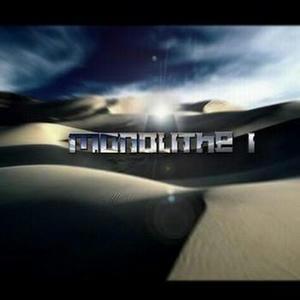 MonolitheI.jpg