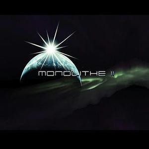 MonolitheII.jpg