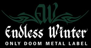 endless-winter-logo-big.png