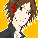 yousuke1.png