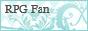 RPGFanSearch|ロールプレイングゲームファンサイトサーチ