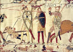 bayeux_tapestry_harold_death.jpg