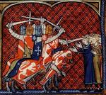 albegensian-crusade.JPG