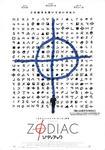 zodiac01.jpg