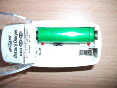 2011082807.jpg