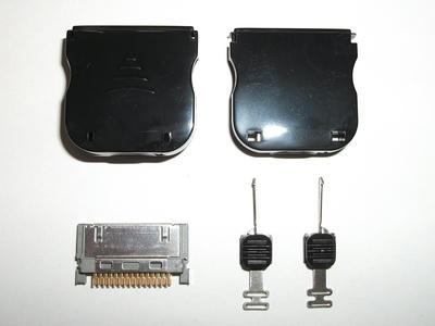 201110012.jpg