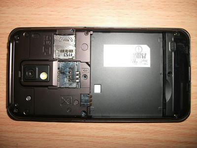 20111016.jpg