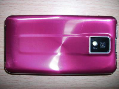 2011101612.jpg
