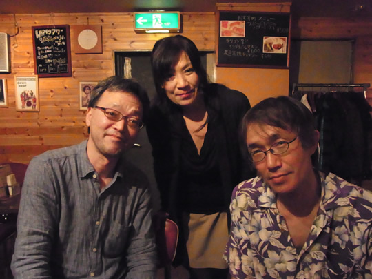 http://blog.cnobi.jp/v1/blog/user/d417328f2b0b4555747dd0372c115af6/1356225010