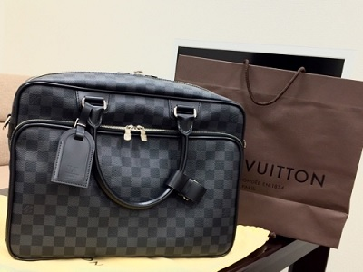 LOUIS VUITTON 「イカール」