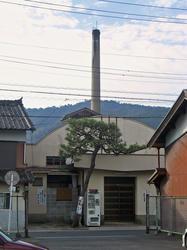 20071017a.jpg