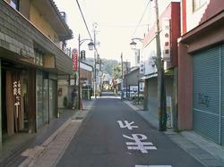 20071026a.jpg