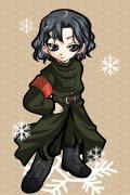 【企】raspberry様作/マリオン対ワンズの実弾演習、マリオンはお揃いの軍服で頑張りました!