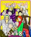 newyear-df.png