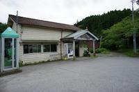 DSC00071a.JPG