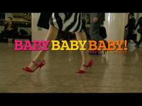 baby1_R.jpg