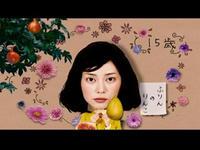 syku3_R.jpg