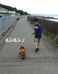 20100714_01.jpg