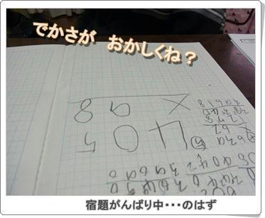 20110117_08.jpg