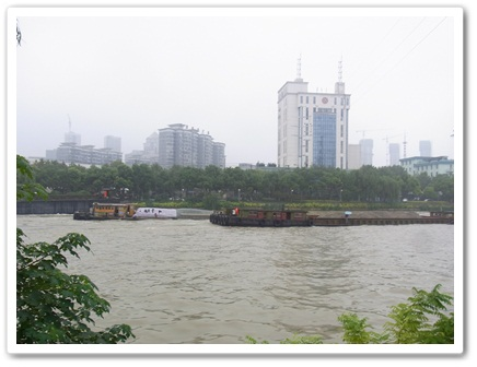 京杭大運河の画像 p1_28