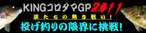 img212ce7c6zik6zj.png