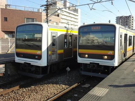 http://file.fyuki0406.blog.shinobi.jp/Img/1421233480/