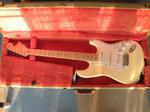 Fender USA YM ST57
