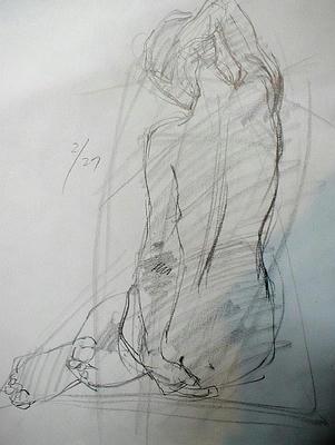 P2270001.JPG