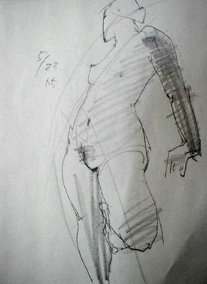 P5220014.JPG