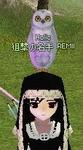 mabinogi_2010_12_21_007.jpg