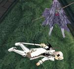 mabinogi_2011_03_04_002.jpg
