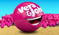 ベラジョンカジノ(vera&John)