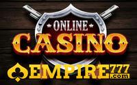 エンパイアカジノ(Empire Casino)