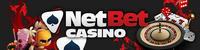 ネットベット(NetBet)