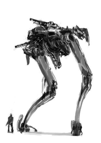 leg.jpg