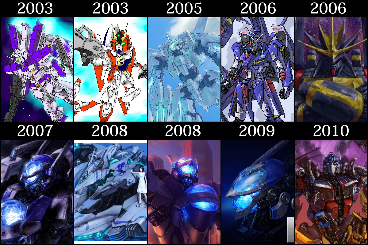 2003-2010-s.jpg